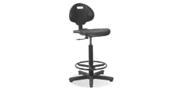 Fotele, krzesła, taborety