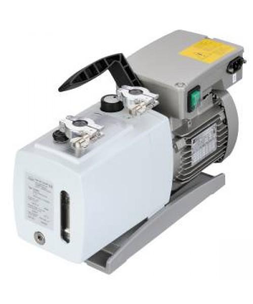 Pompa próżniowa olejowa dwustopniowa P4Z