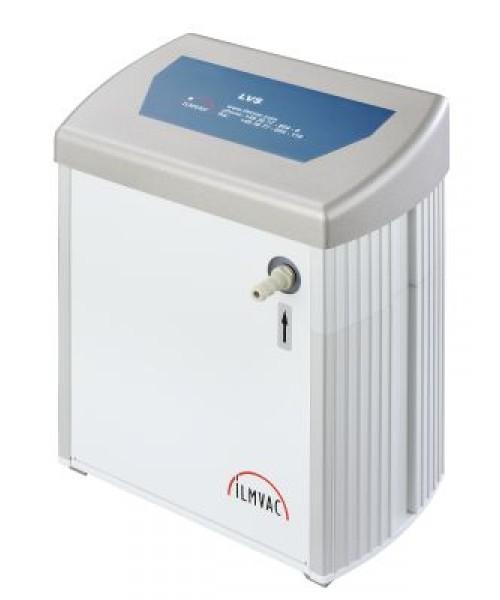 Pompa próżniowa membranowa MP-105E