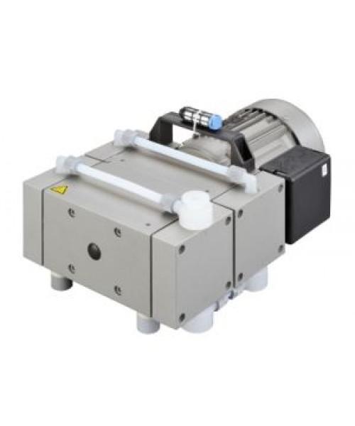 Pompa próżniowa membranowa MP-601T