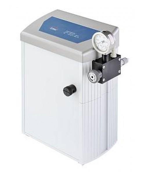 Pompa próżniowa membranowa MPC-105 T - chemoodporna