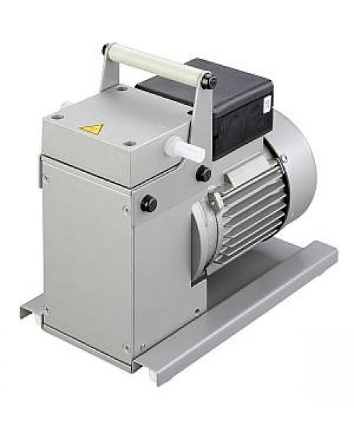 Pompa próżniowa membranowa MP-301E