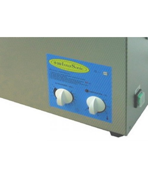 Termoregulator analogowy 20-80C