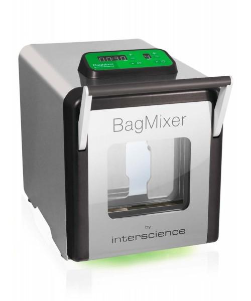 Homogenizator BagMixer BM-400SW