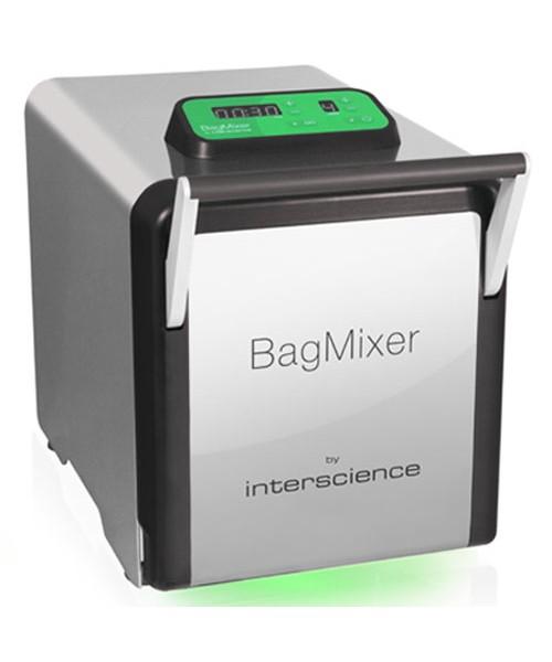 Homogenizator BagMixer BM-400S