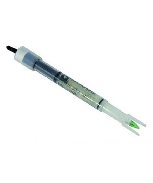 Elektrody do pomiaru pH