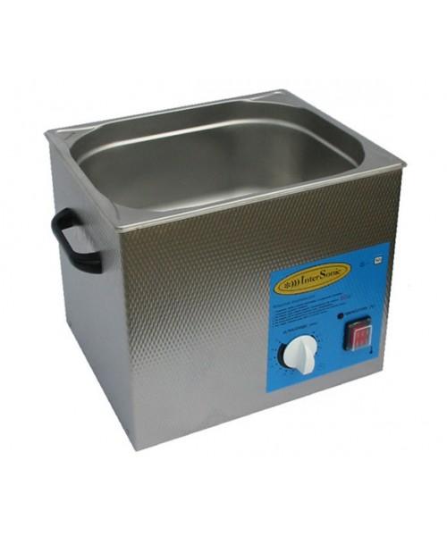 Myjka ultradźwiękowa I-10