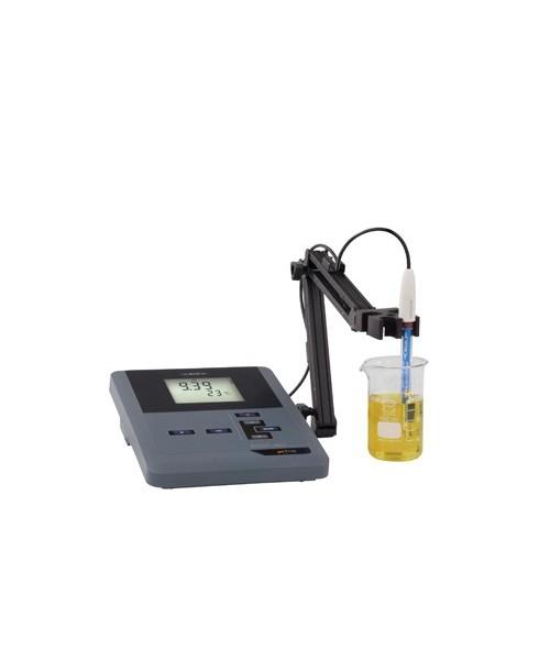 Pehametr laboratoryjny inoLab 7110/SET/41 (zestaw  z elektrodą SenTix 41)
