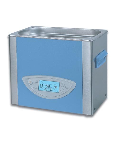 Myjki ultradźwiękowe FALC LABSONIC