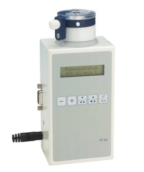 Pompa perystalyczna HP90