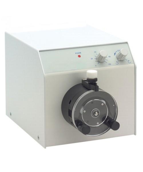 Pompa perystalyczna TBE-84-1