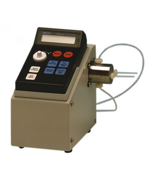 Mikro-pompa dozująca HPLH-1000, typ VS