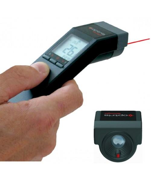 Pirometr Optris MiniSight PRO