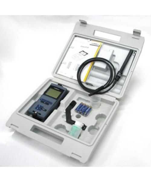 Konduktometr przenośny ProfiLine Con 3210/SET/325 (zestaw walizkowy z TetraCon325)