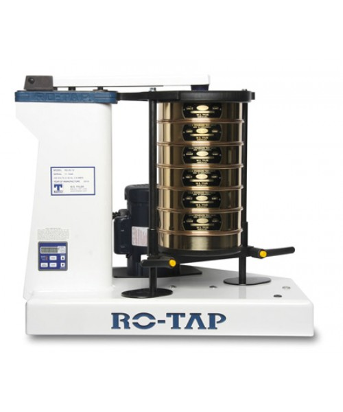 Przesiewacz RO-TAP RX29