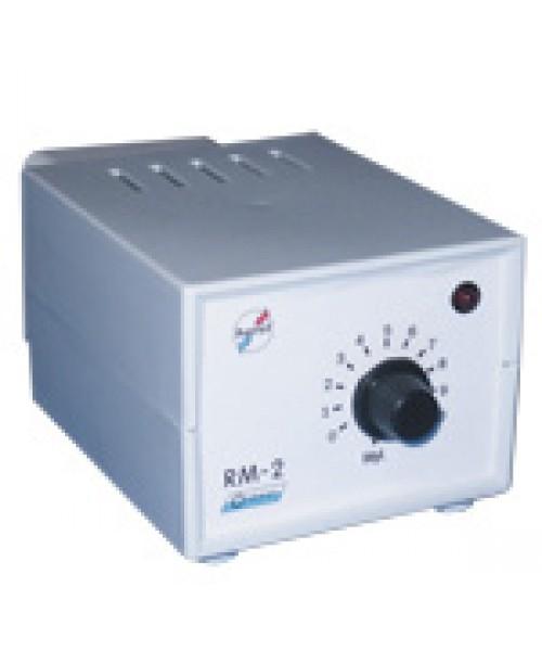 Regulatory mocy RM-x