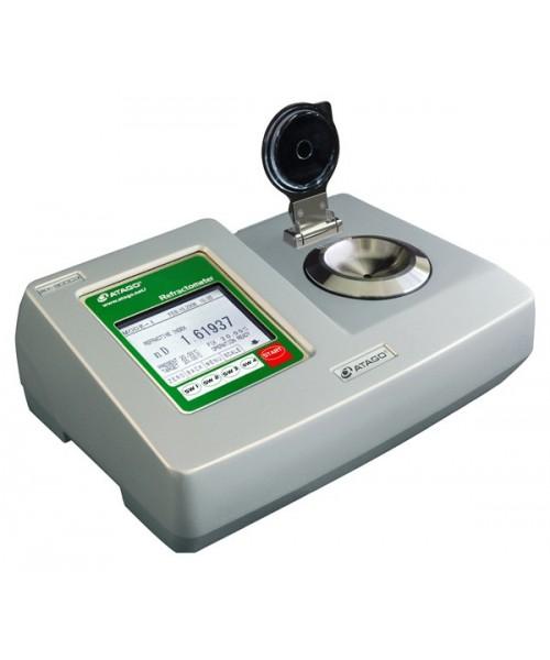 Refraktometr RX-9000a