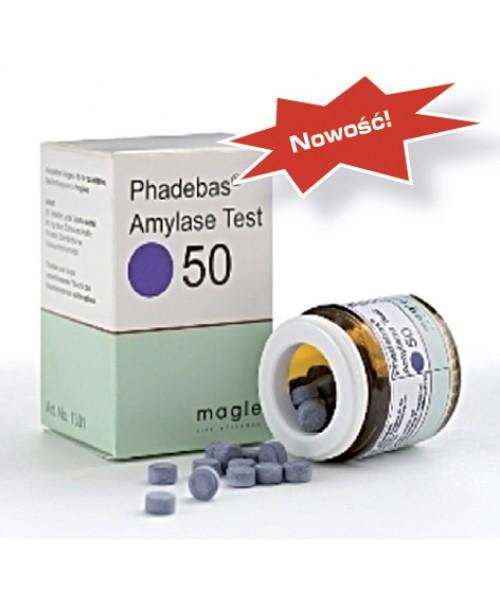 testy diastazy i amylazy