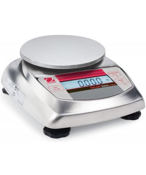Wagi techniczne OHAUS Valor 3000