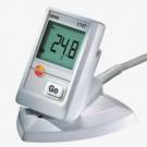 Rejestratory temperatury Testo 174-T