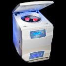 Wirówki laboratoryjne serii W-380