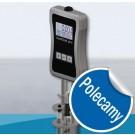 ViscoClock Plus do półautomatycznych pomiarów lepkości