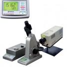 Refraktometr Abbego wielofalowy DR-M2/1550(A)