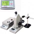 Refraktometr Abbego wielofalowy DR-M2