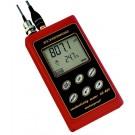 Konduktometr / solomierz przenośny CC-401