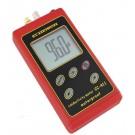 Konduktometr / solomierz przenośny CC-411