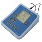 Konduktometr / solomierz laboratoryjny CC-505