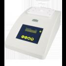 Miernik temperatury topnienia M-5000 Automat