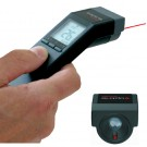 Pirometr Optris MiniSight
