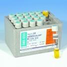 Testy kuwetowe Nanocolor