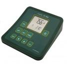 Pehametr laboratoryjny CP-505