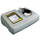 Refraktometr RX-5000