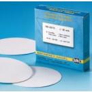 Sączki filtracyjne z włókna szklanego