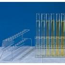 Statywy na cylindry Nesslera