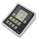 pH / jonometr laboratoryjny CPI-505