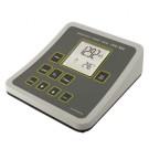 Konduktometr / solomierz / tlenomierz laboratoryjny CCO-505