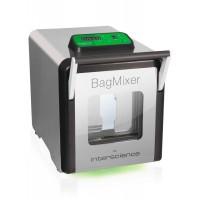 Homogenizatory pulsacyjne BagMixer