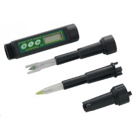 pehametr kieszonkowy CP-105