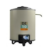Destylatory DE
