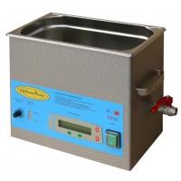 Myjki ultradźwiękowe INTERSONIC