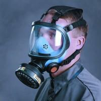 Maski i półmaski na twarz