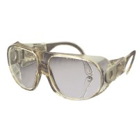 Okulary ochronne Futura