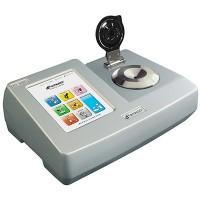 Refraktometr RX-5000i