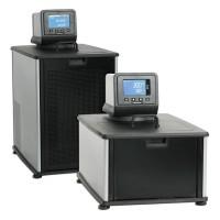 Kriostaty Standard Digital