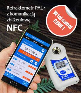 PAL NFC